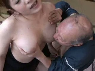اليابانية, pussyfucking, اللسان