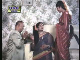 Klasik india seksi adegan dari shadi sep hale shadi ke bat