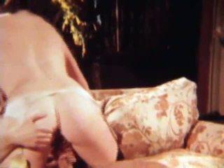 Danes erotica 3 - bow itali, Libre antigo pornograpya 75