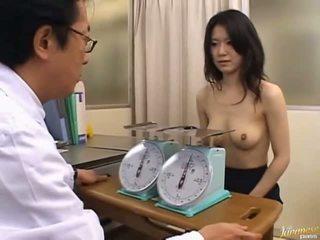 하드 코어 섹스, 일본의, 입