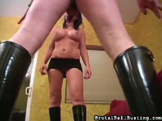 sexe hardcore, grosses bites, orgie