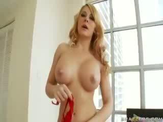 porn, suur, vitt