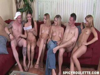 Home Made Vid Of A Funny Porno Competi...