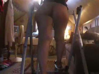 big ass, indijas, desi