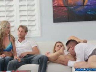 xem nhóm quan hệ tình dục, swingers vui vẻ, miễn phí blowjob kiểm tra
