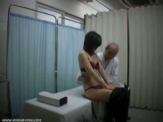 Lichaam massage