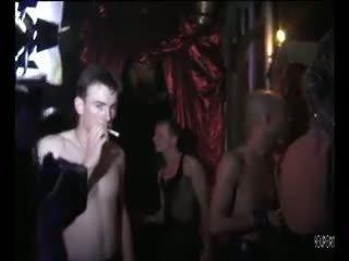 Kuum nightclub dancers ja strippers - julia reaves