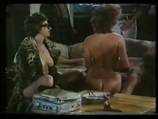 Lusty putri 1978: gratis ketinggalan zaman porno video 9f