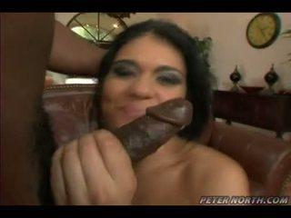 nominālā hardcore sex, jebkurš blowjobs nominālā, liels penis