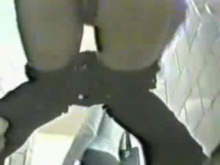 soditës, hardsextube, tualet