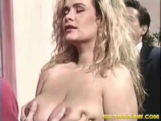 hardcore sex, свирки, блондинки