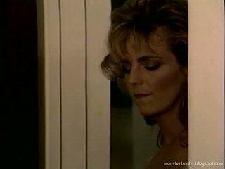 Tracey adams sötét corner 01