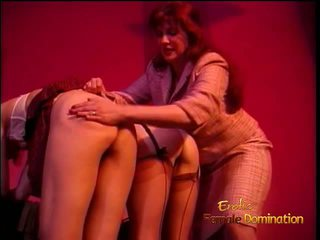 Two foxy lassies dostat spanked a whipped podle a lusty.