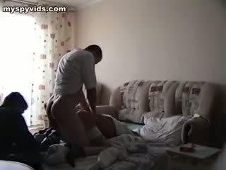 porno, voyeur, sextape