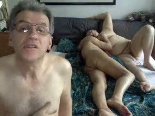 Bisex mature: gratuit amateur porno vidéo af