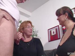 matures, threesomes, hd porn