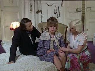Les femmes des autres 1978, Libre antigo pornograpya 73