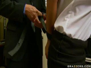 stor hardcore sex alle, noen store dicks hotteste, fersk briller sjekk