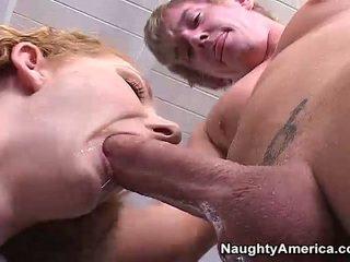 fan, hardcore sex, nice ass