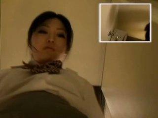 Spycam pe schooltoilet