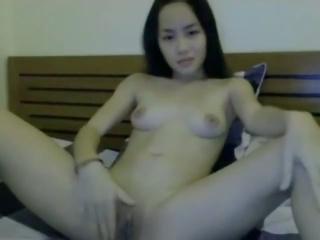 Indonesiyo dalagita may perpekto puwit, Libre pornograpya 8e