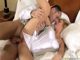 Analinis seksas su tai mažutė males