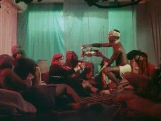 ザ· 秘密 の ザ· ミイラ 1982 - ブラジル人 クラシック ( フル 映画 )