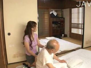 jaapani, lapsuke, cumshot