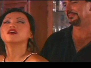 najgorętsze hardcore sex prawdziwy, wielki obciąganie idealny, asians who love cum