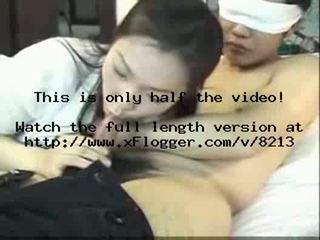 Tabu japán stílus 10 xlx2 ápolónő
