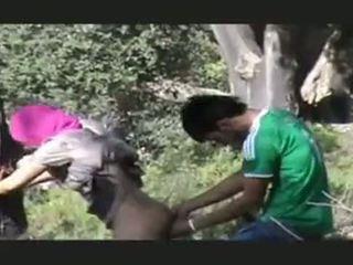 Www.indiangirls.tk couples goes збуджена doiing quicky на park mms