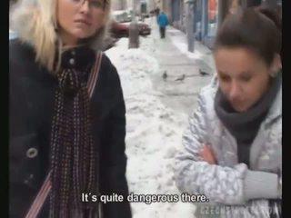 realiteit groot, vol knipperende, tsjechisch gratis