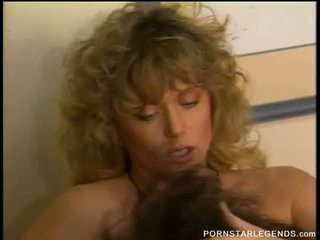 Tracey adams clasic pieptoasa lesbian sex
