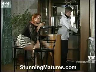 hardcore sex, mature porn, live sex young and older