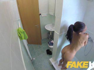 hard fuck, big boobs, ass fuck