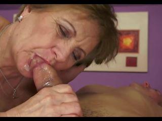 Good scenes ng pakikipagtalik grandmothers, Libre pornograpya 72