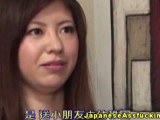 японски, assfucking, buttfucking