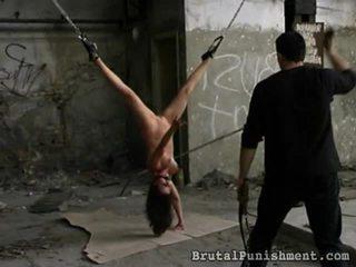 Pha của phim qua hung dư punishment