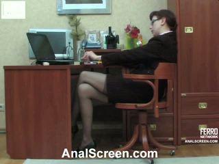 frumos hardcore sex verifica, online dracu 'greu, tu assfucking online