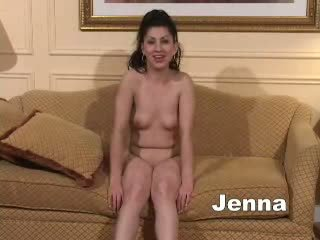 Hypnogirls Jenna Hot little Latinaaa got hypnotized.