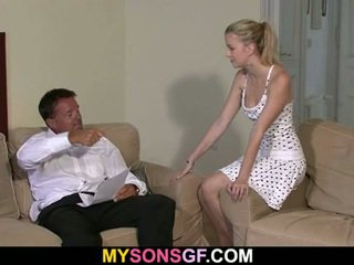 more young, online cuckold scene, hot euro posted