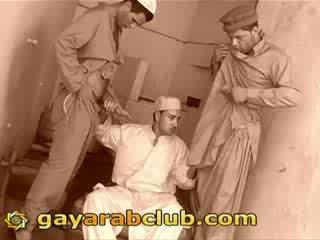 Bakla arab night klab 5