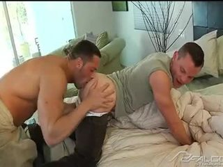guys hot gay movie free, gay guys in briefs