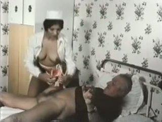 групов секс, френски, реколта