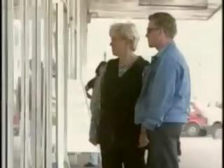 סבתא susan: חופשי גרמני פורנו וידאו 97