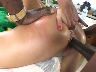hardcore sex, nice ass, man big dick fuck