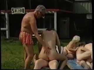 online group sex vid, ideal swingers tube, grannies channel