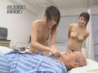 hardcore sex, gedwongen om pik porno zuigen, oudere man seks