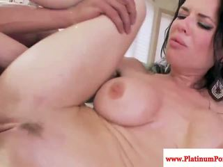 hottest brunette great, check videos, great blowjob fresh
