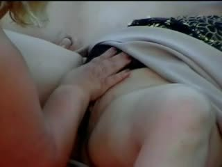 sexo en grupo, bbw, intercambio de parejas